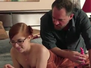 Couples spanking sex pictures home