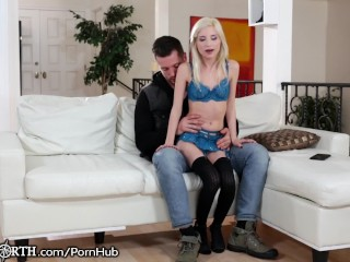 Delilah strong bdsm adult