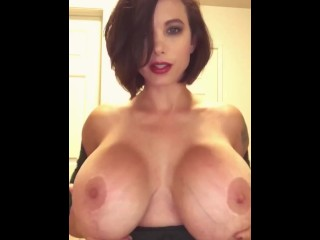 Watch sunny leone fucking videos