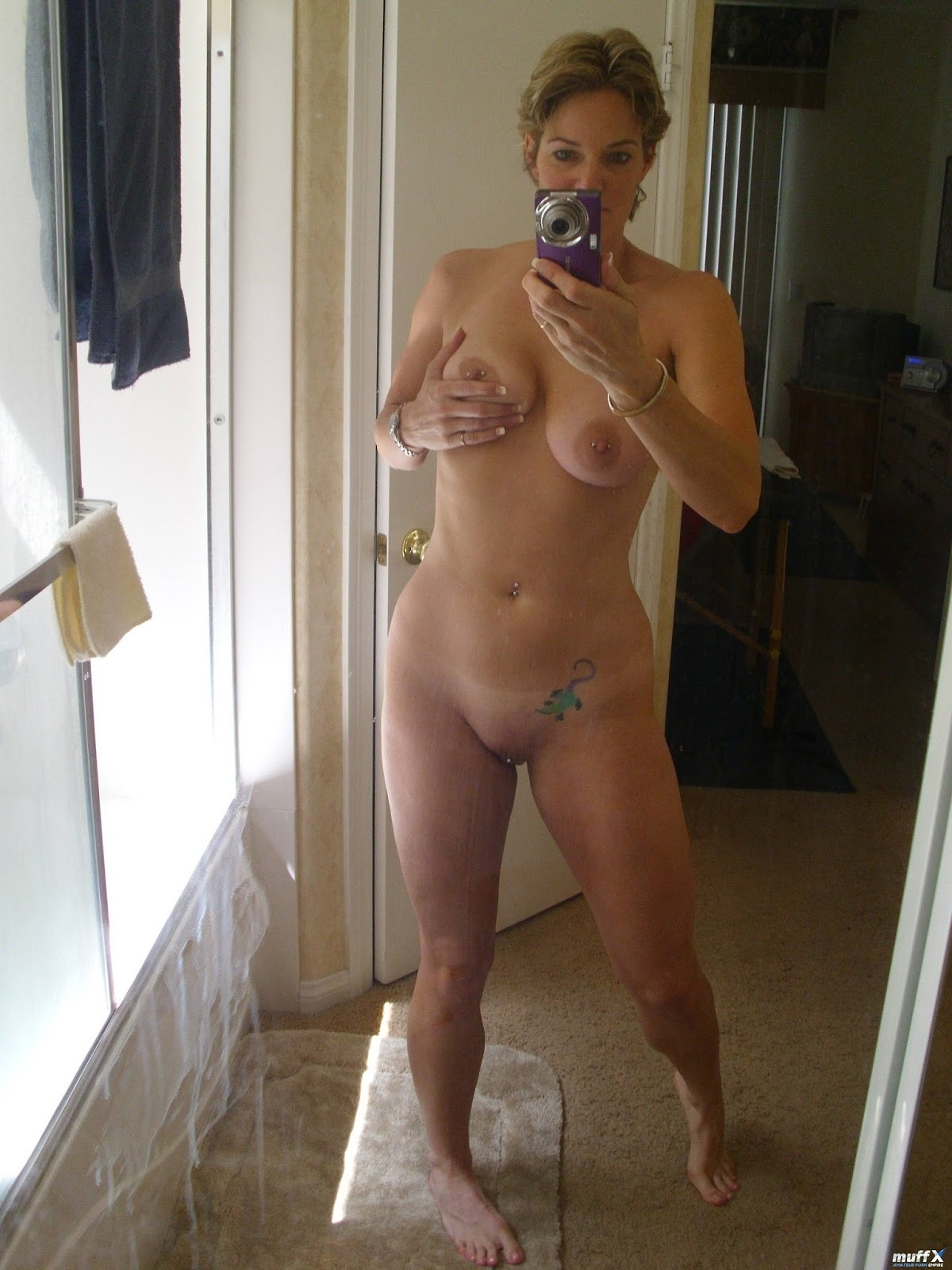 sexy naked girls with nice boobs