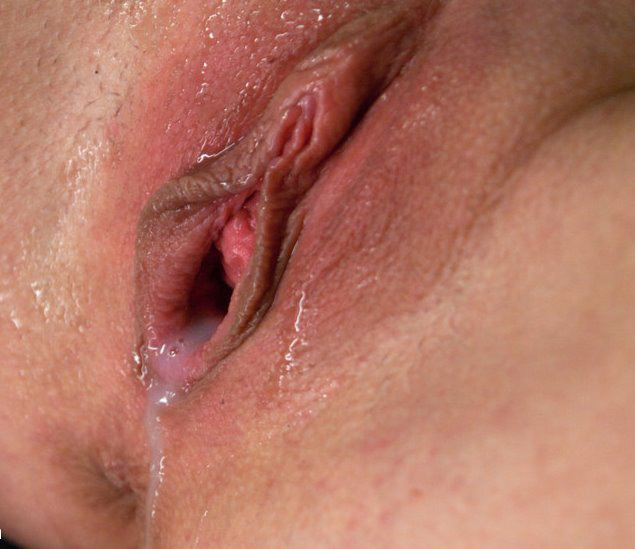 boy milf sex tubes