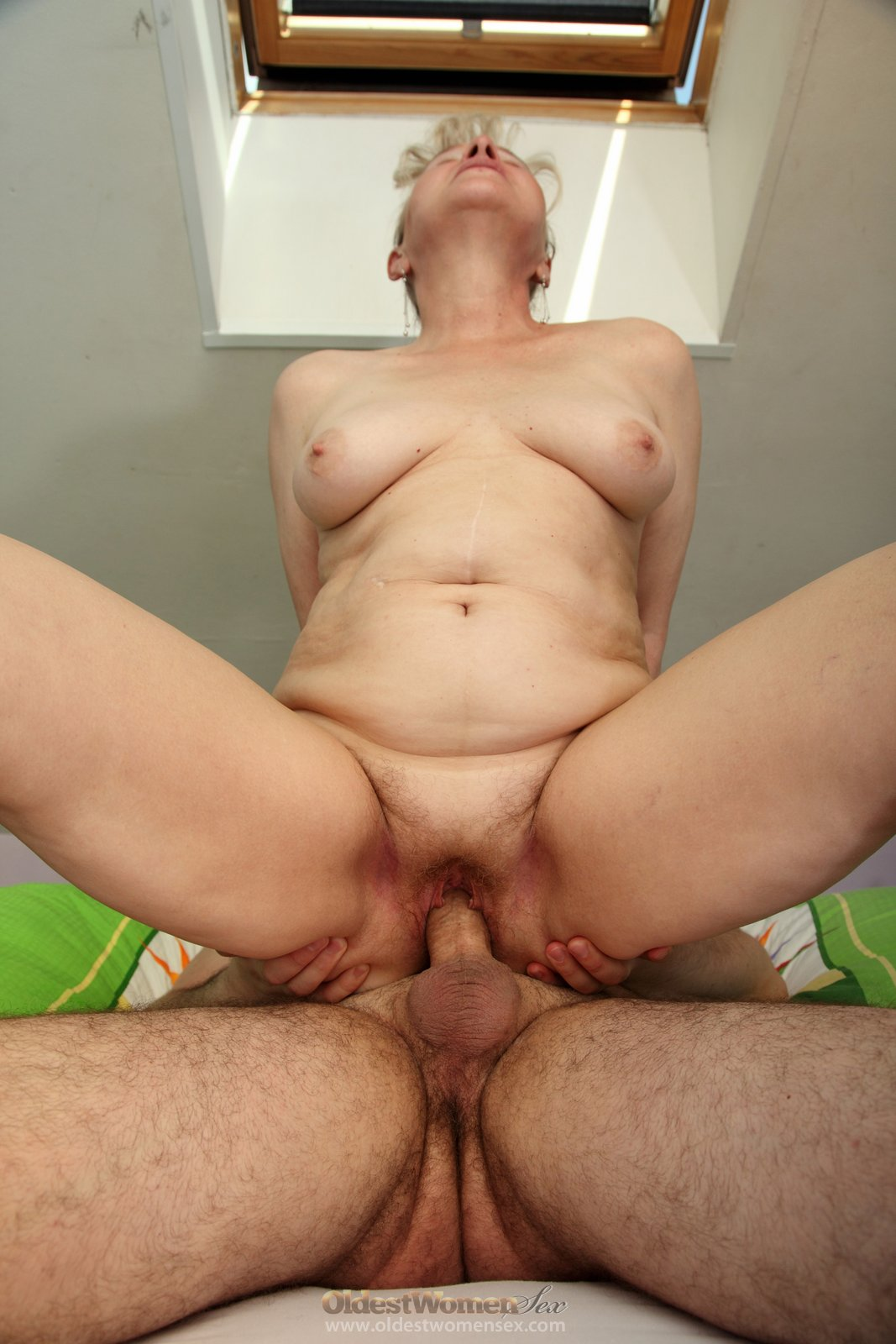 open pussy mom s smut movie