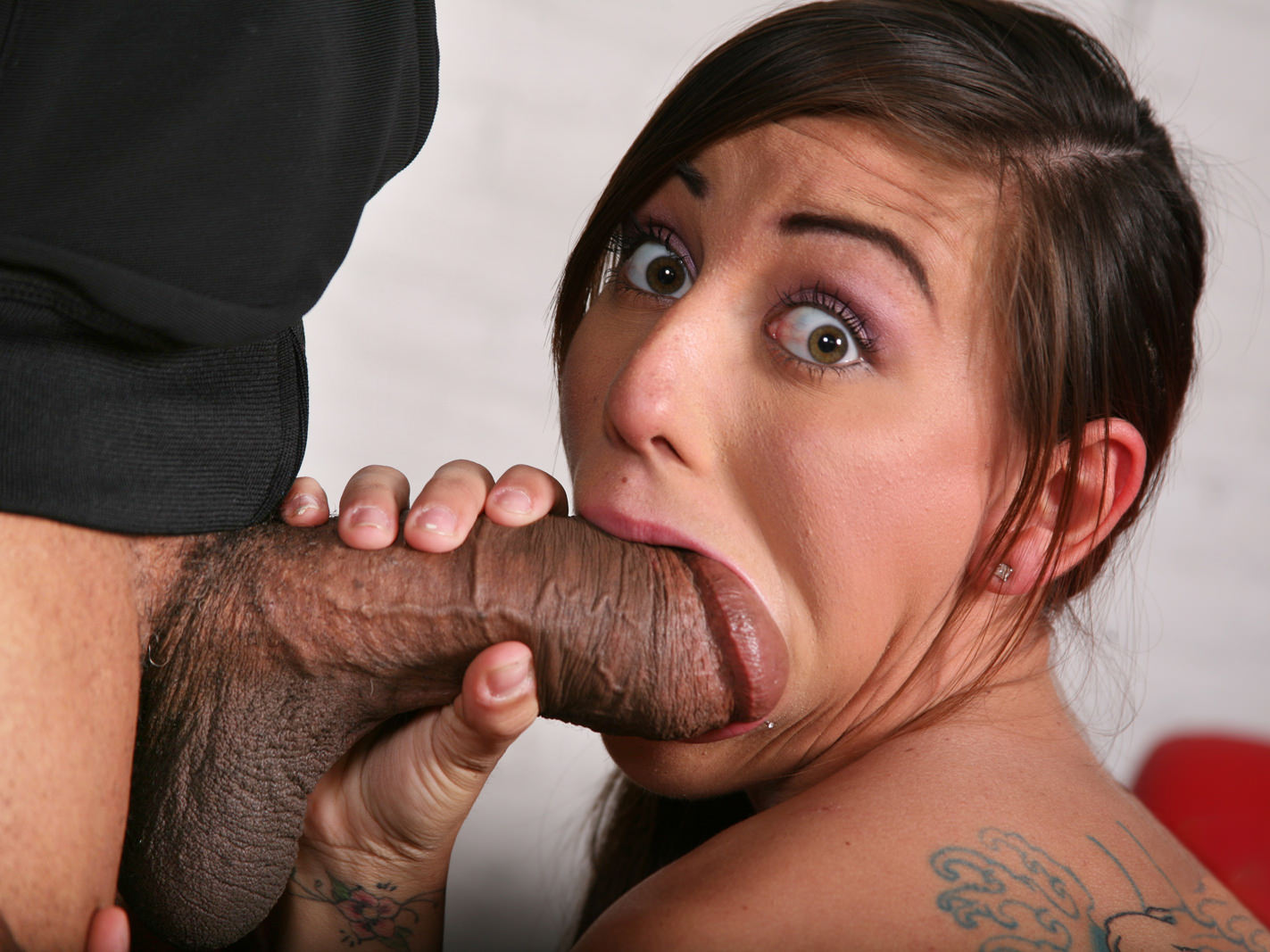 holiday seduction casting couch fuck