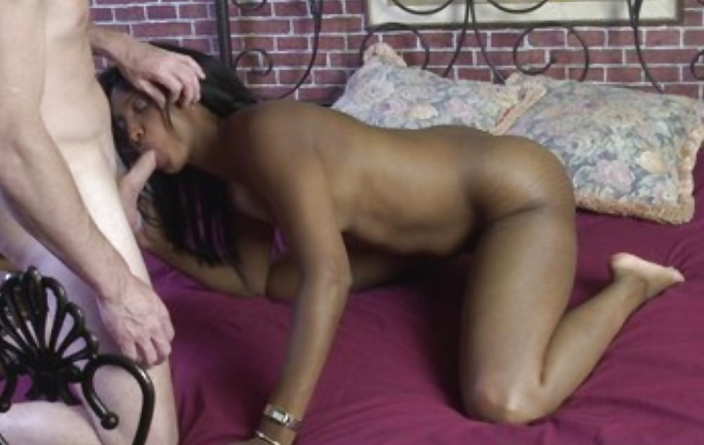free nude movies clips