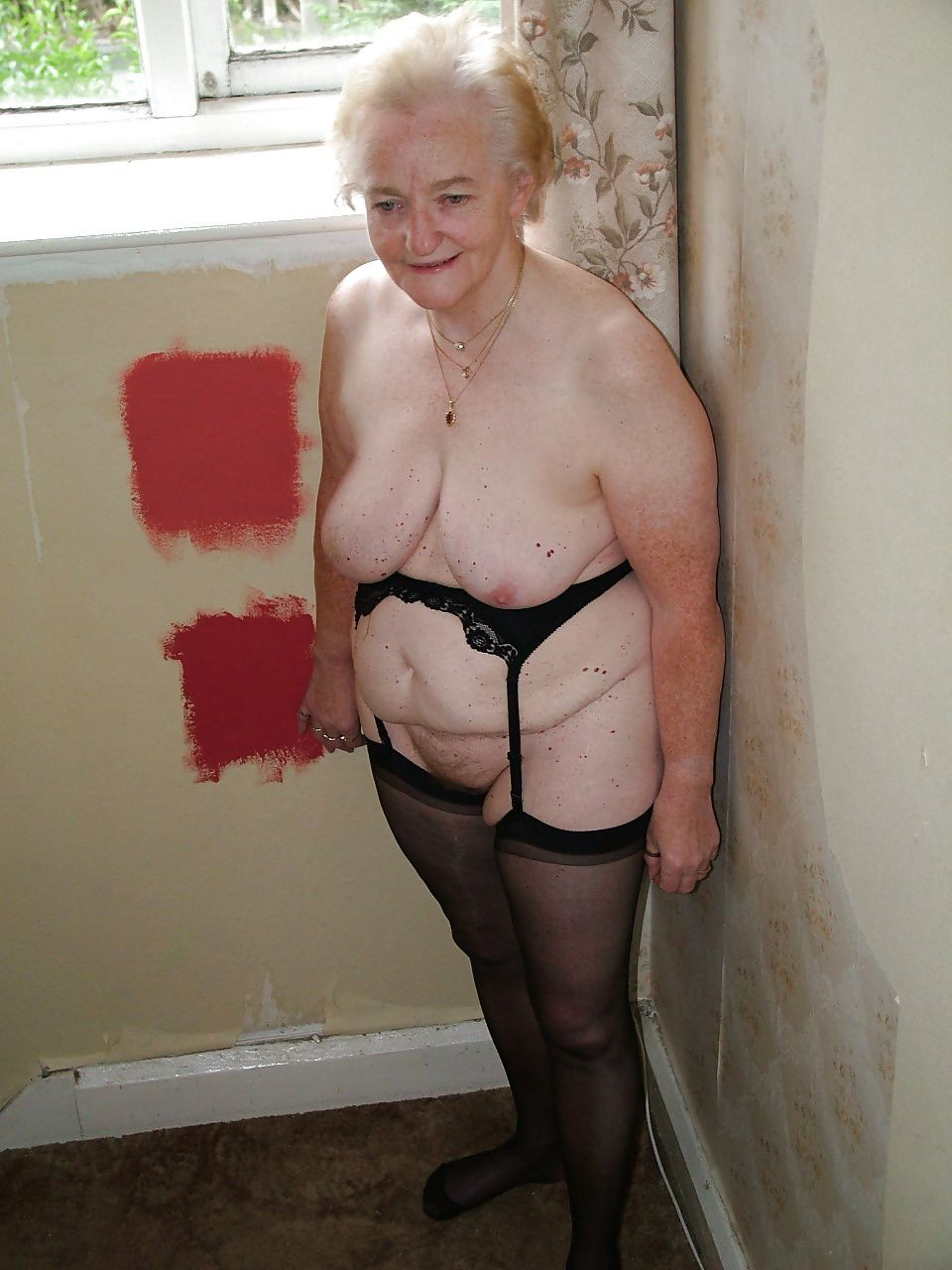 blonde hardcore porn rated x