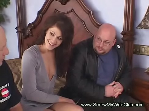 homemade wife porn clips