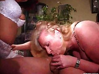couples group sex theropy