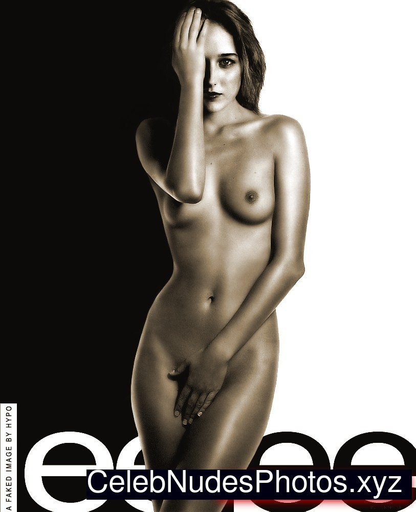 free celebrity naked movies