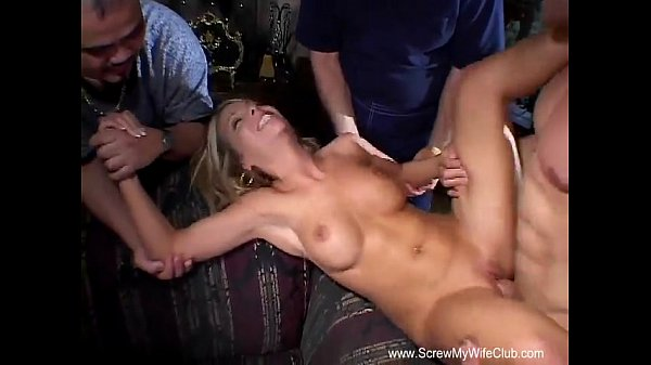 fucked face first anal ass small