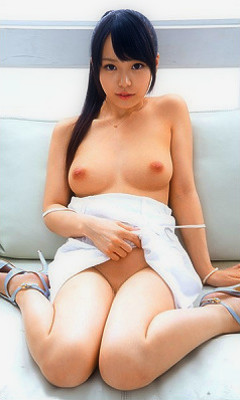 youporn threesome