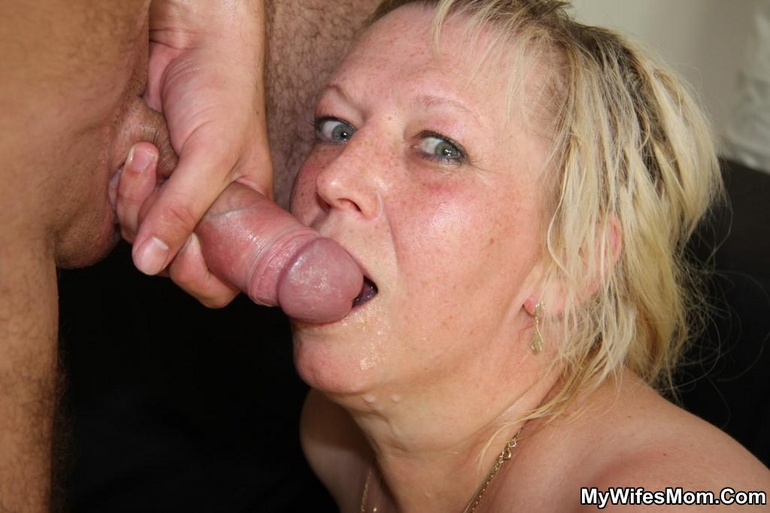 anal sex and asshole licking